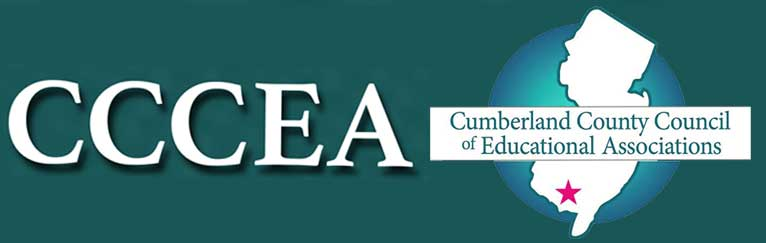 Cumberland County Council of Educational Assoc.