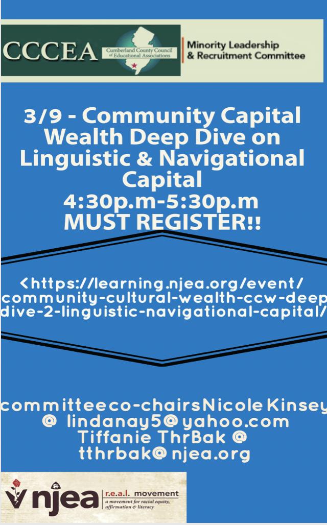 Community-Capital