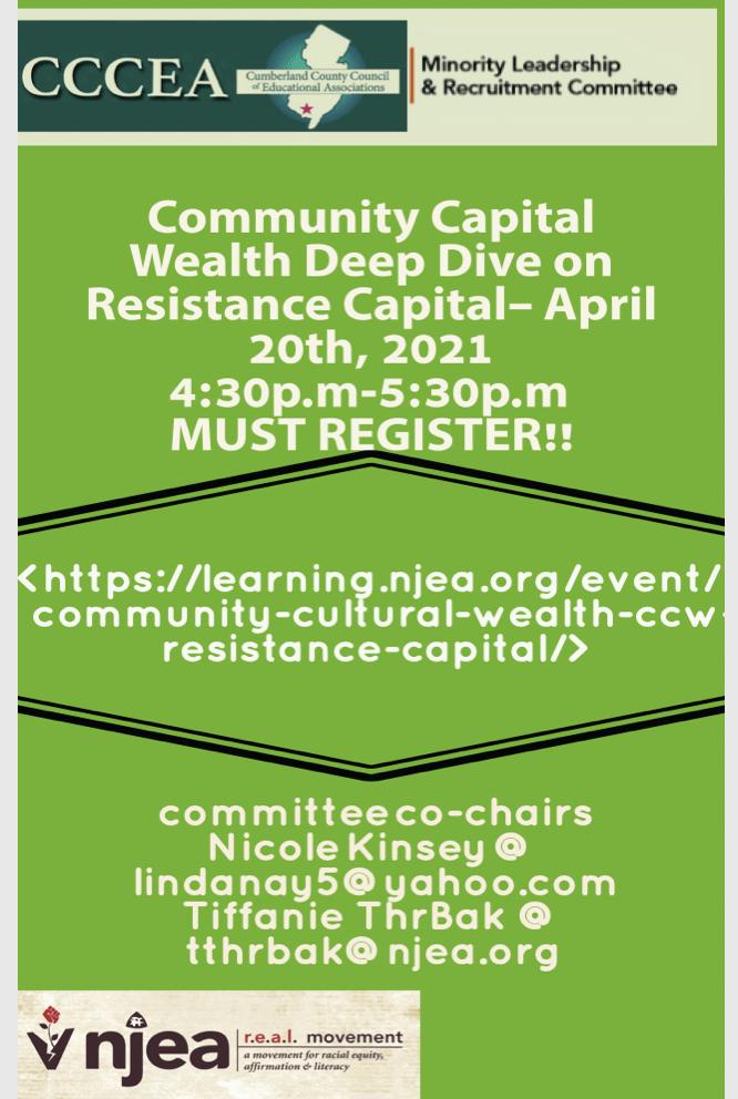Community-Capital2