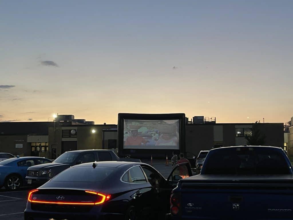 movie-night3