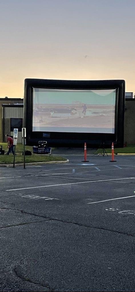 outdoor movie event1
